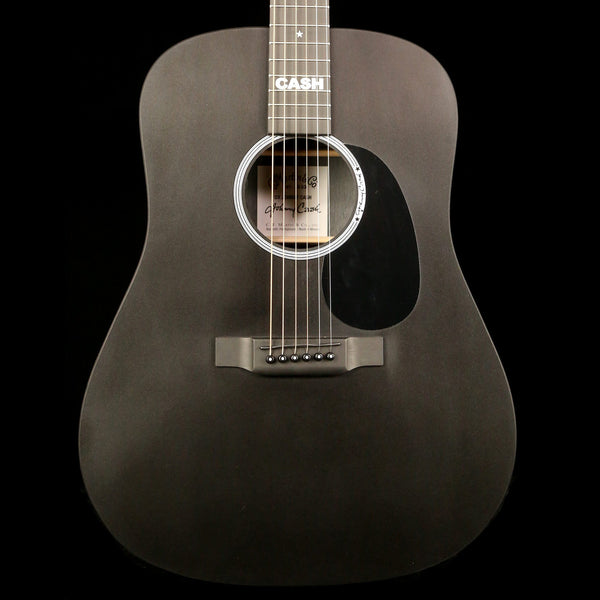 Martin_Johnny_Cash_Guitar