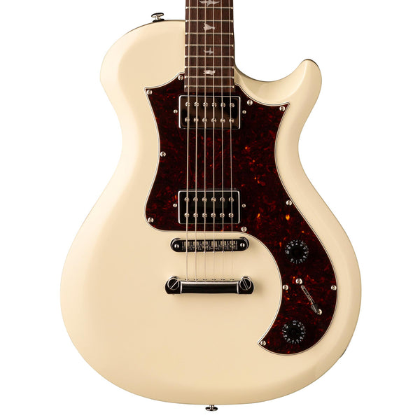 PRS SE Starla Stoptail Guitar - The Music Zoo