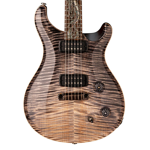 NAMM 2020: PRS Private Stock 35th Anniversary Dragon Guitar Announced! Pre-Order at The Music Zoo Available Now!