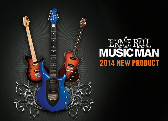 NAMM 2011: The Music Zoo Nominated As Top Dealer
