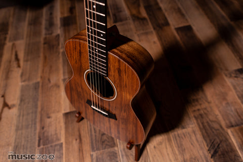 Taylor GS Mini-e Koa 3