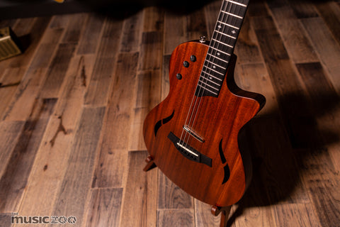 Taylor T5z Classic 5