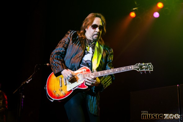 Ace Frehley Paramount (3 of 3)