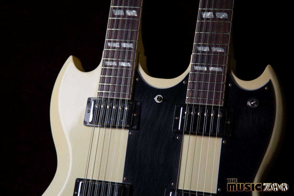 Alex Lifeson Double Neck (4 of 7)