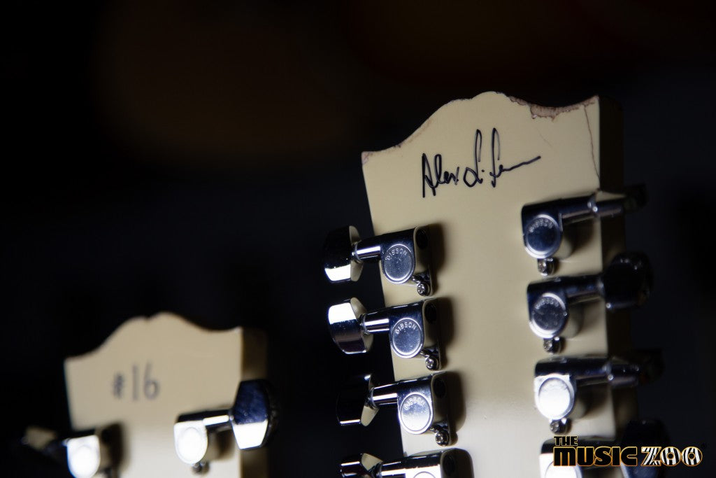 Alex Lifeson Double Neck (6 of 7)