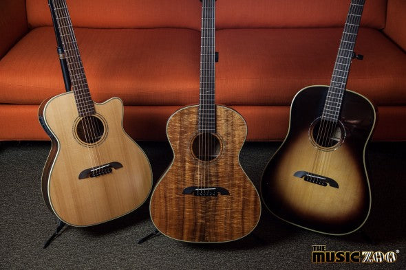 Alvarez Acoustics (1 of 13)