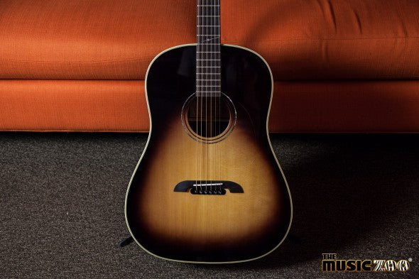 Alvarez Acoustics (10 of 13)