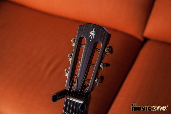 Alvarez Acoustics (12 of 13)