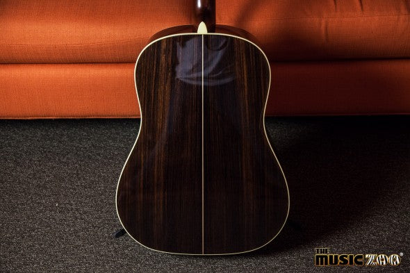Alvarez Acoustics (13 of 13)
