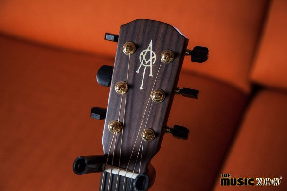 Alvarez Acoustics (4 of 13)