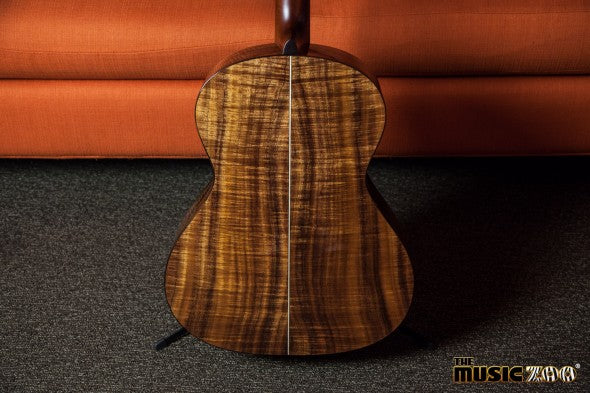 Alvarez Acoustics (5 of 13)