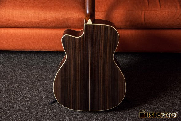 Alvarez Acoustics (9 of 13)