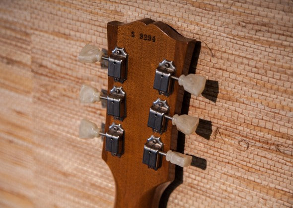 Back of headstock (1 of 1)