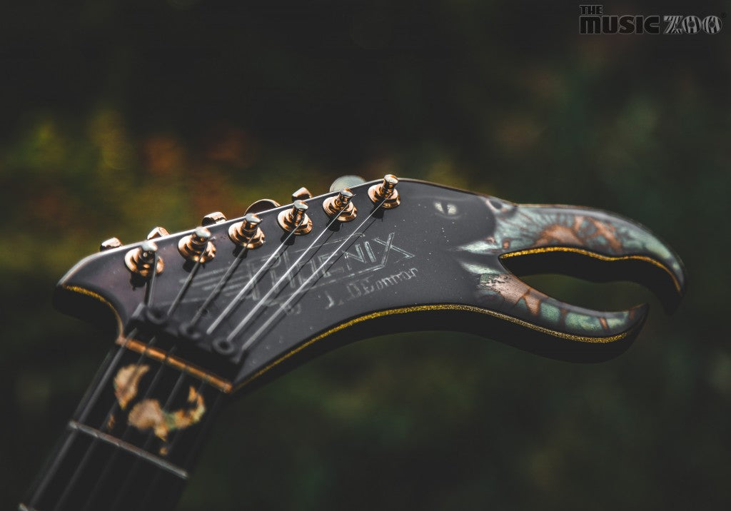 Charvel Phoenix Watermarked (5 of 8)
