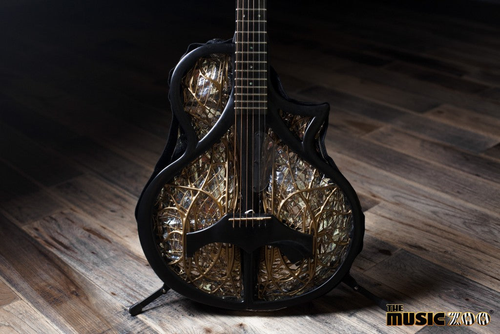 Chrysalis Guitar (1 of 10)
