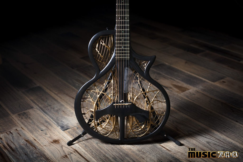 Chrysalis Guitar (5 of 10)