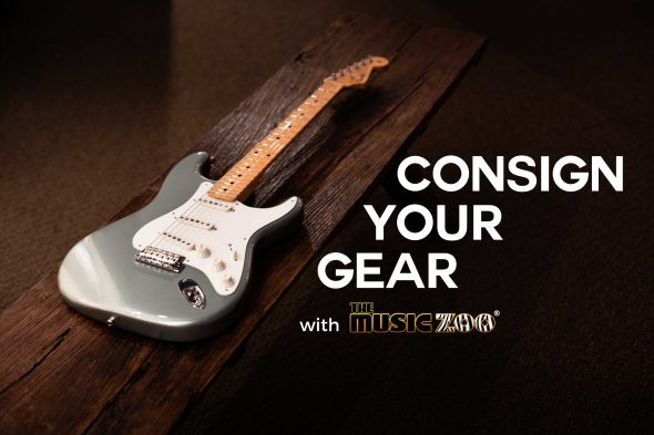 consign-your-guitar