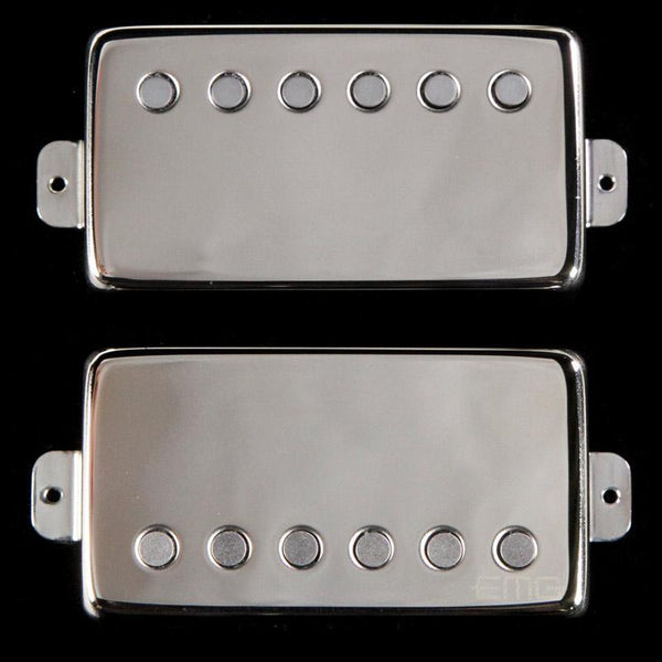 Top 10 Pickups for High Gain Ampliiers