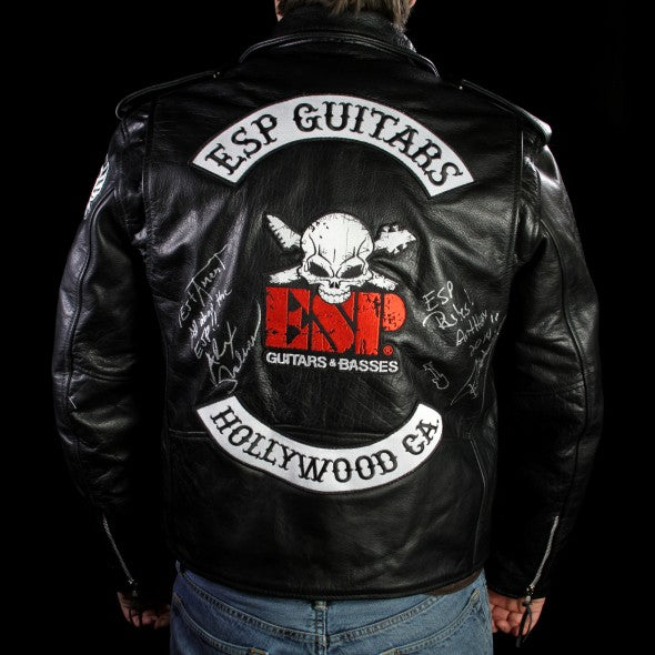 ESP_Leather_Jacket_b