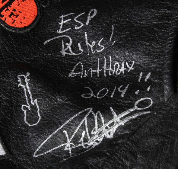 ESP_Leather_Jacket_d