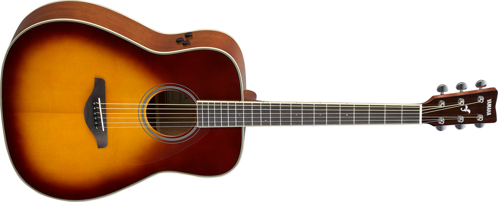 Yamaha Guitars Fg S Reviews