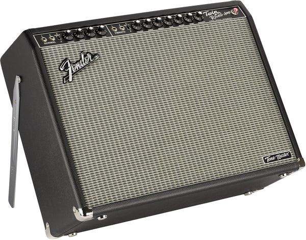 Fender Tone Master Amps The Music Zoo