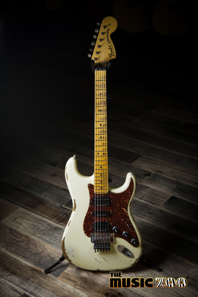 Fender ZF (1 of 1)