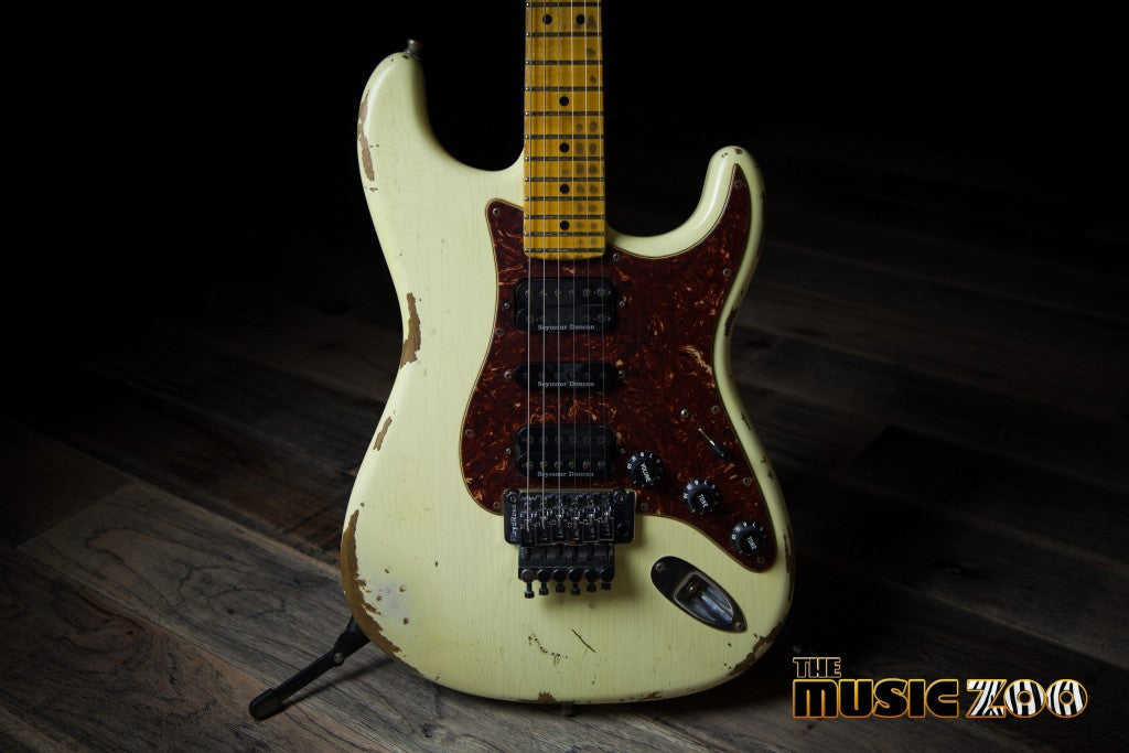 Fender ZF (1 of 5)