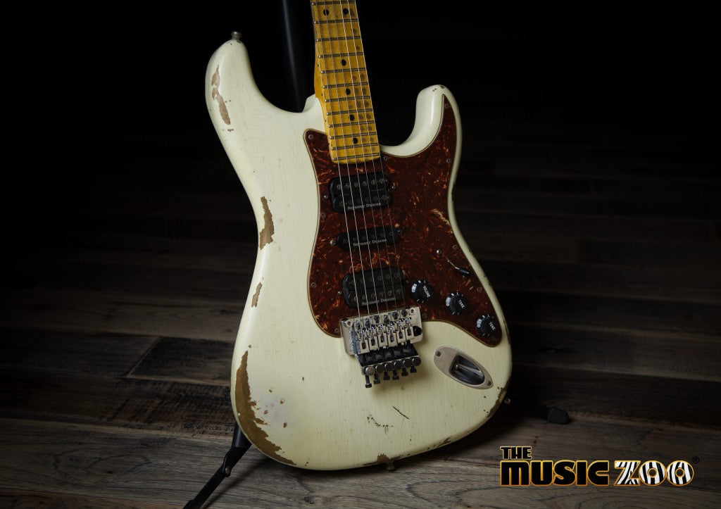 Fender ZF (3 of 5)