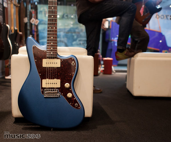 Fender Performer Series Guitars - The Music Zoo