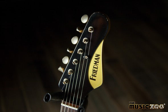 Friedman Guitar (4 of 7)