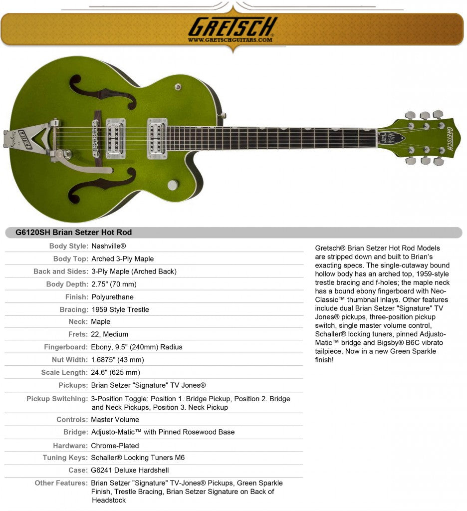 G6120SH-Brian-Setzer-Hot-Rod-Green-Sparkle-Domestic.jpg