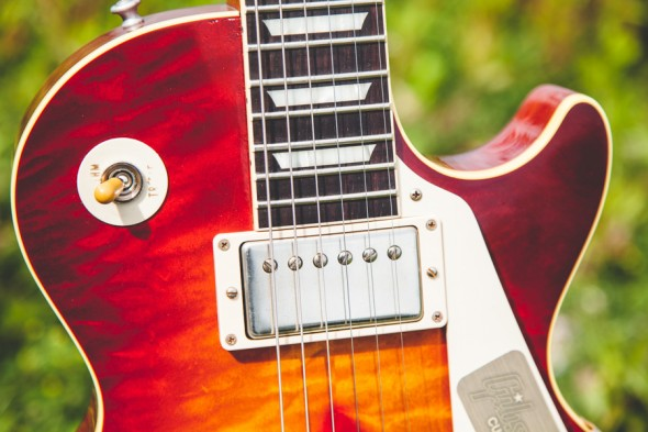 Gibson Southern Rock (7 of 26)