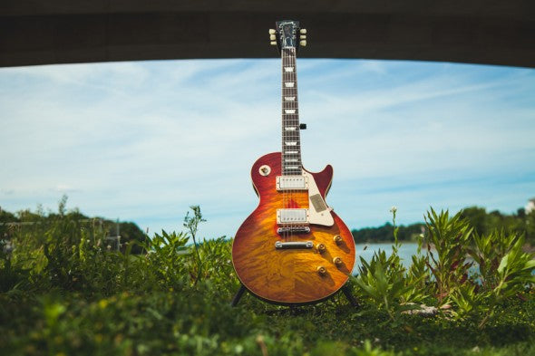Gibson Southern Rock (9 of 26)