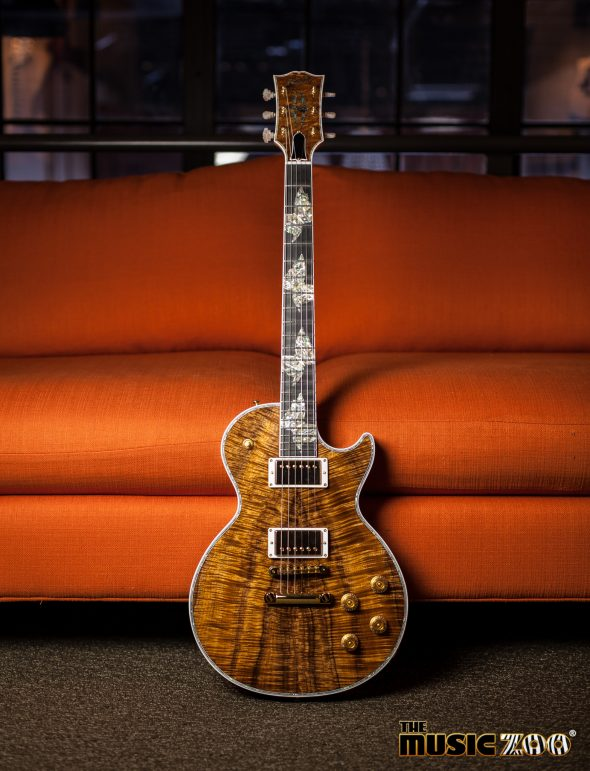 gibson-ultima-butterfly-blog-2-of-10