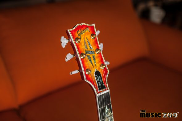 gibson-ultima-butterfly-blog-5-of-10