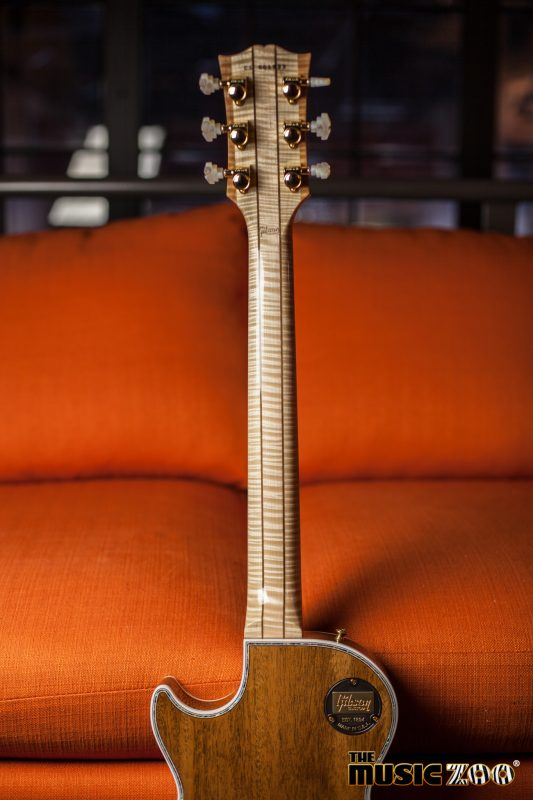 gibson-ultima-butterfly-blog-6-of-10