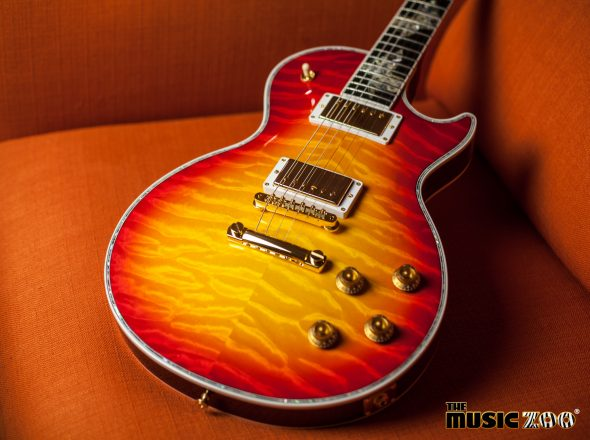 gibson-ultima-butterfly-blog-9-of-10