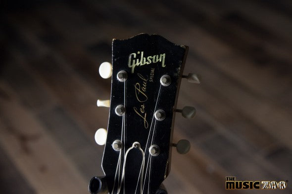 Gibson and Esquire (9 of 10)