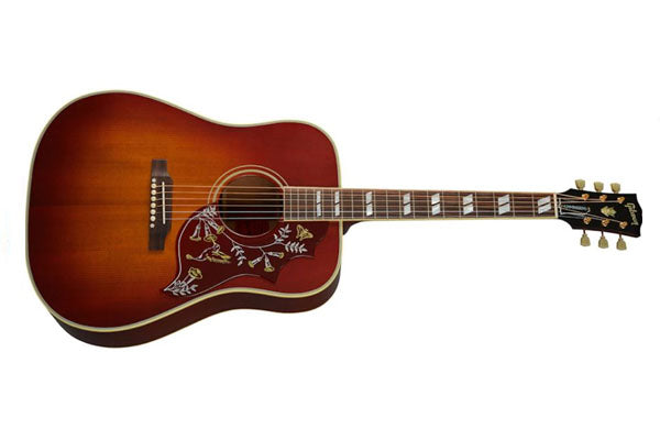 NAMM 2020 Gibson Montana Custom Shop Historic Reissue Collection Announced!