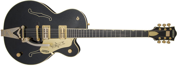 Gretsch Steve Wariner The Music Zoo