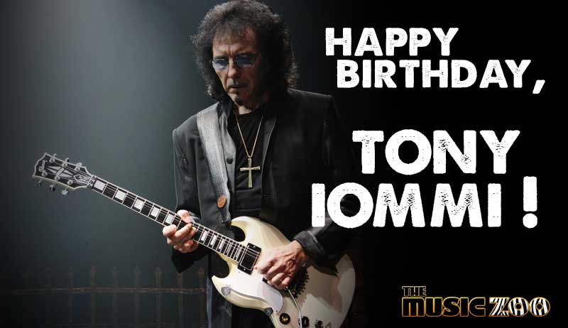 Happy-Bday-Tony-Iommi