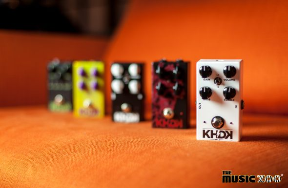 khdk-pedals-2-of-7