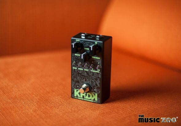 khdk-pedals-3-of-7