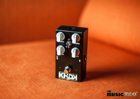 khdk-pedals-4-of-7