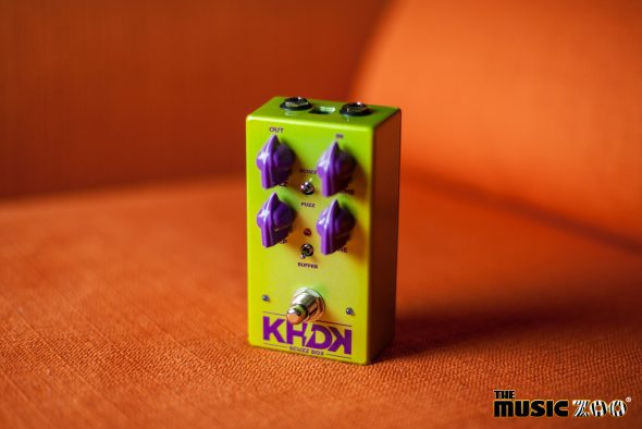 khdk-pedals-5-of-7