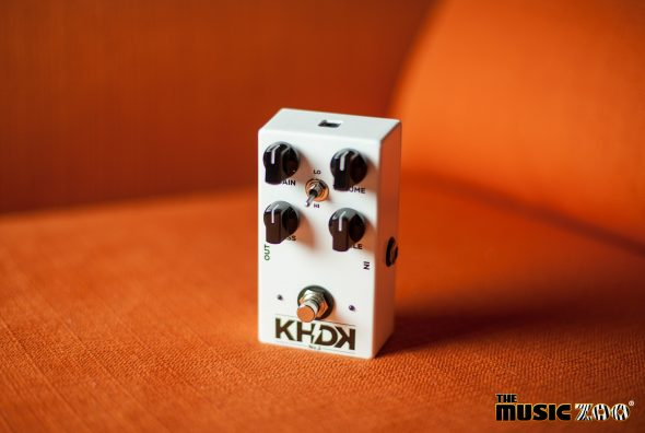 khdk-pedals-6-of-7