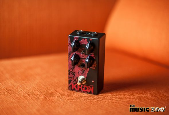 khdk-pedals-7-of-7