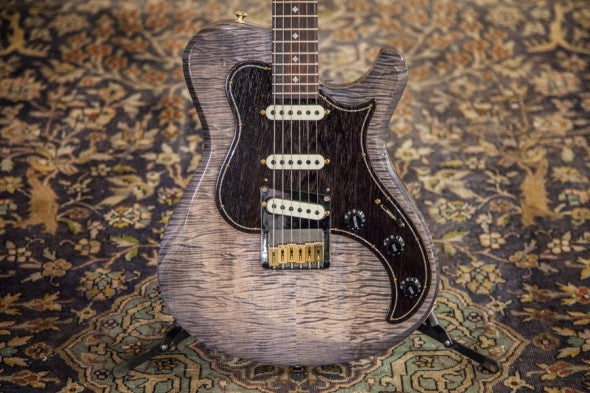 Knaggs Body 4 (1 of 1)