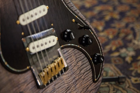 Knaggs Controls (1 of 1)